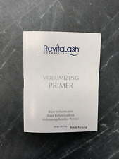 Revitalash Volumizing Primer 3.0ml / 0.101oz