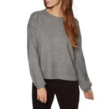 320e4281e MINKPINK Sweaters for Women for sale | eBay