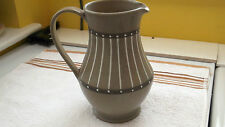 Tableware 1920-1939 (Art Deco) Stoneware