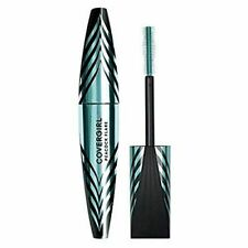Covergirl Mascara Peacock Flare Mascara Full Fan Lush Lashes - Choose your Color