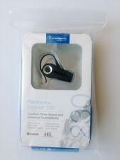 Plantronics Explorer 230 Bluetooth Wireless Headset for iPhone Galaxy LG Black