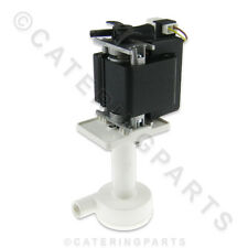 FOSTER 15315531 ICE MACHINE WATER PUMP SUITS KF85A 62043003
