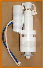 VALSIR Outlet Valve Kit WC EVOLUT CUBIK VS0864157 MEPA B21 590755 Ablaufglocke