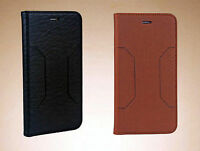 Luxury Leather Magnetic Flip Wallet Case Cover Stand For iPhone 6 6s 6 Plus