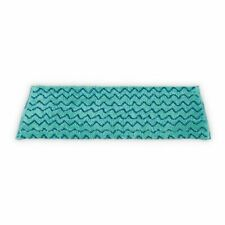Norwex small tile mop pad