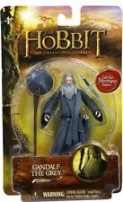 Hobbit an Unexpected Journey Figure Gandalf The Grey