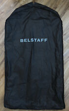 "Jacket Coat Suit Carrier by BELSTAFF 40"" Long x 22"" Wide x 4"" Deep"