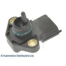 Original BLUE PRINT ADG074206 Luftmassenmesser für HYUNDAI