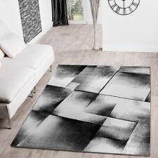 Kurzflor teppich  Wohnraum-Teppiche & -Teppichböden | eBay