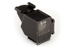AUFSU 2. Type f. Leica // 31358,41