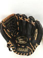 """Louisville Slugger TPX 11.25"""" RHT Baseball Glove Mitt"""