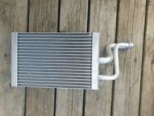 AC Rear Evaporator Spectra 1010303 new in box