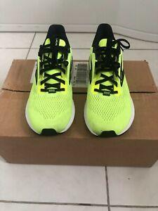 Brooks Launch GTS 8 -  Running Shoes - Men's UK Size 8.5