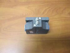 Balluff BNS-819-B02-D12-61-D12-3B Mechanical Position Switch