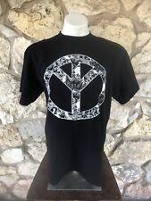 Trash Talk Collective S Shirt Iron Age Power Trip Tyler The Creator Lp