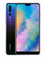 Téléphones mobiles Huawei Huawei P20 Pro