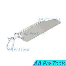 AA Pro: Bone Saw Orthopedic Surgical & Veterinary Instruments