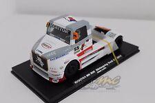 Flyslot 205101 Buggyra MK R08 Nürburgring Truck GP 2014 Adam Lacko 1/32  #NEW#
