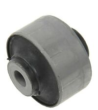 Front Lower Rearward Suspension Control Arm Bushing for Honda Pilot Ridgeline