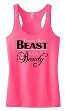 Women's Exercise Shirts