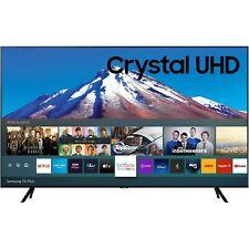 "SAMSUNG UE65TU7020KXXU 65"" 4K Smart TV UHD HDR"