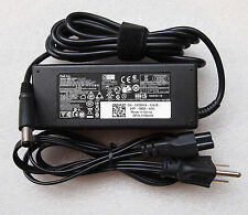 Original Genuine OEM 90W AC Power Adapter for Dell Inspiron 15(5547) Notebook PC