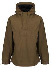Waterproof Little Ollie Smock Jacket Shooting Stalking Stealth Kids Youths Coat