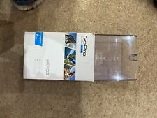 GoPro 3 White Edition plus LCD Touch BacPac