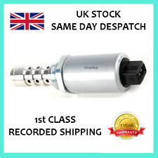 BMW E53 X5 4.8is 2004-2006 VANOS SOLENOID VARIABLE TIMING VALVE SOLV 11367524489