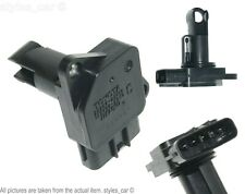 22204-22010 Genuine Toyota Lexus Intake Manifold Pressure Map Sensor 197400-2030