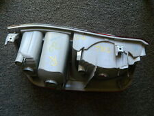 Toyota Tundra Right Tail light OEM without bulbs