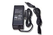Chargeur pour iRobot Roomba 620 / 625 Pro / 627 / 630 / 650 / 653 Pet