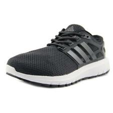 adidas Big & Tall Trainers for Men