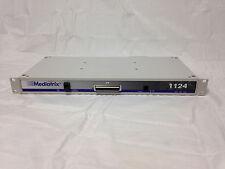 Mediatrix 1124