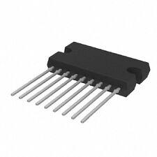 TDA 8356 - IC Genuine  Philips TDA8356 (SIL9)