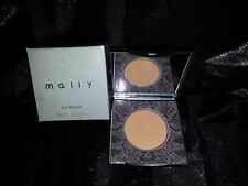 Mally  Eye Shadow ( goldie locks ) NIB .09 oz rare color