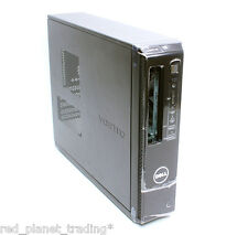 NEW Genuine Dell Vostro 260s Slim Empty Chassis Case Shell 260 WT3W6 XMN4N