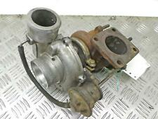 JEEP CHEROKEE MK3 KJ 2.8 CRD 148 BHP TURBO / TURBOCHARGER 35242103F 2001 - 2004