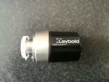 OERLIKON LEYBOLD 230070,  PTR90, PKR251 PENNINGVAC-transmitter - Used