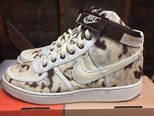2004 Nike Vandal Supreme HI Premium  9