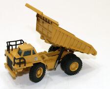 Joal 223 Caterpillar Cat 773 Mining/Quarry Dump Truck 1/70