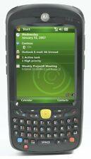 *New* Symbol Motorola Mc5590-Pz0Dkqqa7Wr 2-D Barcode (Pico Imager) Camera Qwerty
