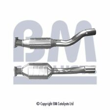 Fit with AUDI 100 Catalytic Converter Exhaust 90397H 2.6 5/1991-6/1994