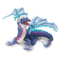 Cloud Dragon Fantasy Safari Ltd NEW Toys Educational Figurines Collectibles