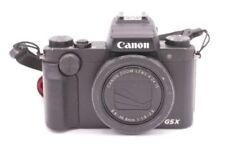 Appareils photo numériques Canon Canon PowerShot G5