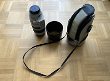 Canon EF 100-400 1:4,5-5,6 L IS