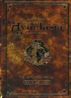 Avantasia - The Metal Opera Gold Edition (NEW CD)