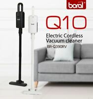 Electric Cordless Stick Vacuum Cleaner Car Home Hepa Filter 2 IN 1