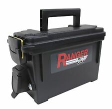 Innovative Products Ranger MUTT® HEAVY Duty 12V Trailer Tester Portable #9102 -