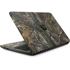 "HP 15-ay070wm bn070wm 15.6"" Realtree Xtra Camo Laptop 1 TB HDD Win. 10 Intel NEW"